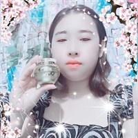yen_vo3209