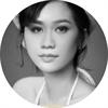 Rose Truong