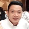 Nhanh Nguyễn Kelvin
