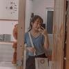 phuong_thao4041