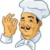 Học làm Chef