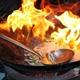 Thích Nấu  Ăn