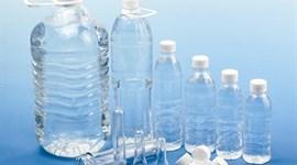 Những mẹo hay cực hữu ích từ chai nhựa p1
