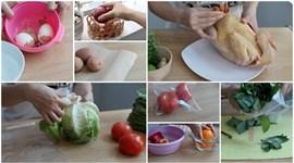 10 mẹo tuyệt hay dành cho nàng vào bếp